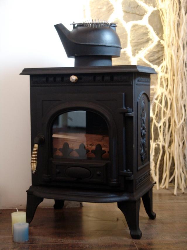 张家口壁炉 保定壁炉 唐山壁炉 承德壁炉 廊坊壁炉