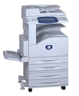 常熟东南开发区复印机出租常熟打印机租赁