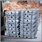 北京稀有金属回收 钨钢、钼丝、钼铁收购