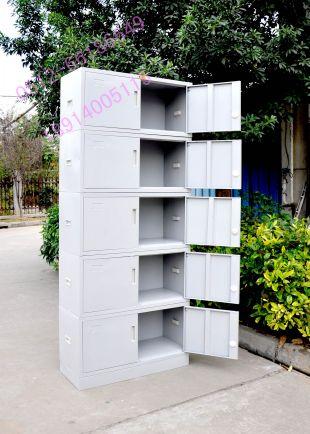 钢制档案柜|办公档案柜|档案柜尺寸
