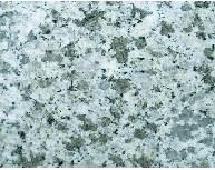 吉林石材厂告诉您石材常见的病症