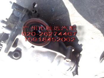奥迪A8减震器 保险杠 前大灯汽车配件 拆车配件