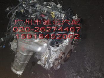 奔驰S600汽油泵 波箱 前机盖汽车配件 拆车配件