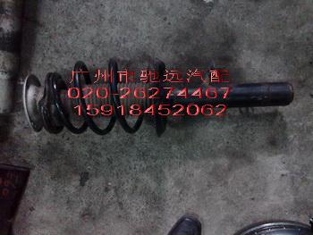 宝马750汽车配件 拆车配件