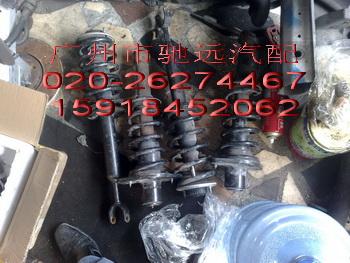 奔驰S500排气管 车门 波箱汽车配件 拆车配件