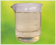 02228345678爱尔全国经销循环水系统预膜防锈剂