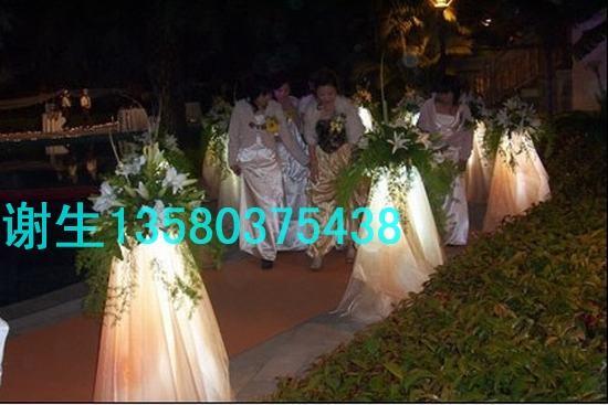 广州最好婚礼婚庆策划公司