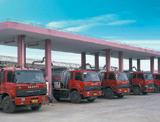 赤峰市中冠石油化工有限公司的形象照片