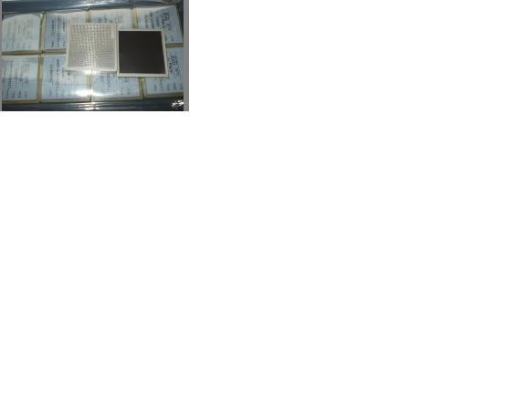 深圳市龙腾微晶电子有限公司