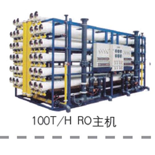 超滤膜、软化水设备、开水器、纯净水设备