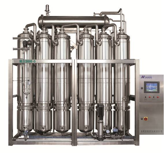 水处理设备厂、超滤设备、反渗透设备、软化水设备
