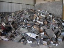 深圳福永回收铝合金沙井回收不锈钢回收公司