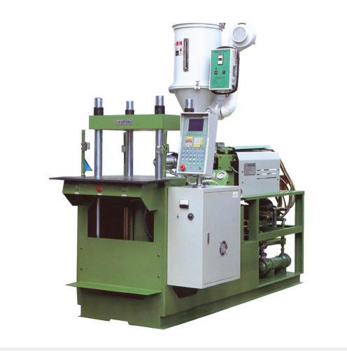 东莞机械 惠州二手设备 回收废旧机械  金属回收  机械 机床13798903869