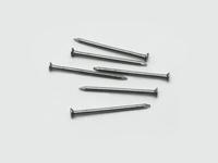 铁钉,铁钉子,铁钉厂家,铁钉生产厂家,启展铁钉厂
