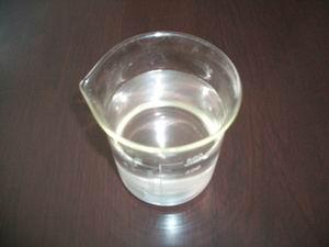 零二二28345678爱尔全国经销天津磨削液