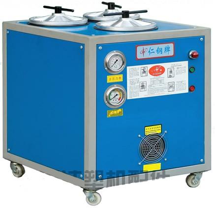 过滤设备机械,液压油滤油机器