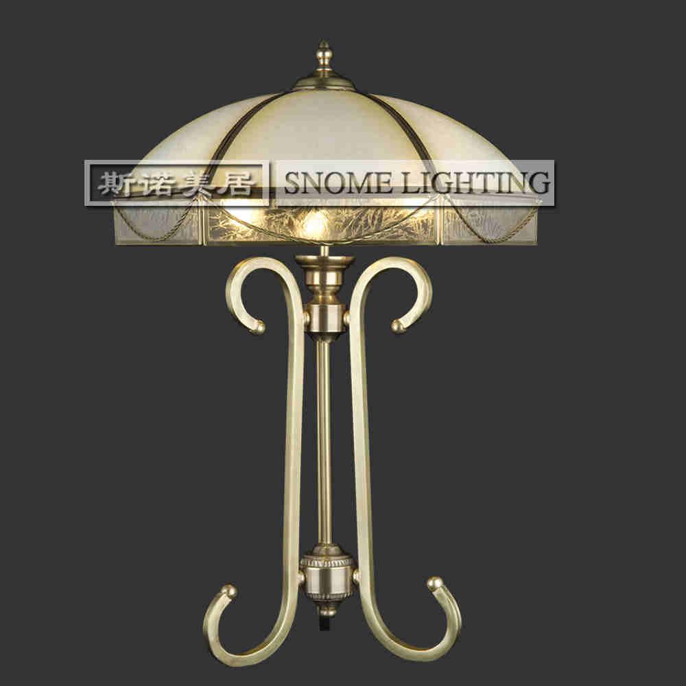 欧式灯饰批发 灯饰批发价格 欧式全铜灯具