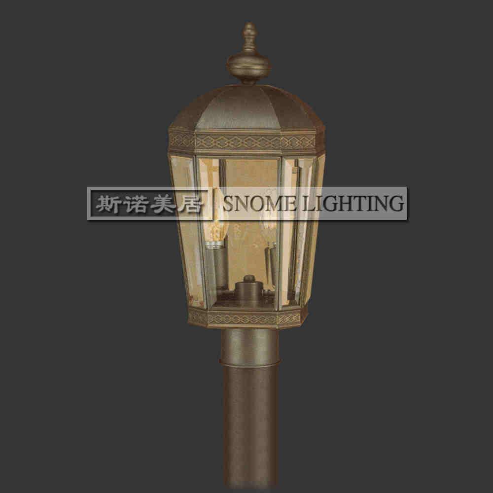 欧式全铜灯具 欧式灯具十大品牌