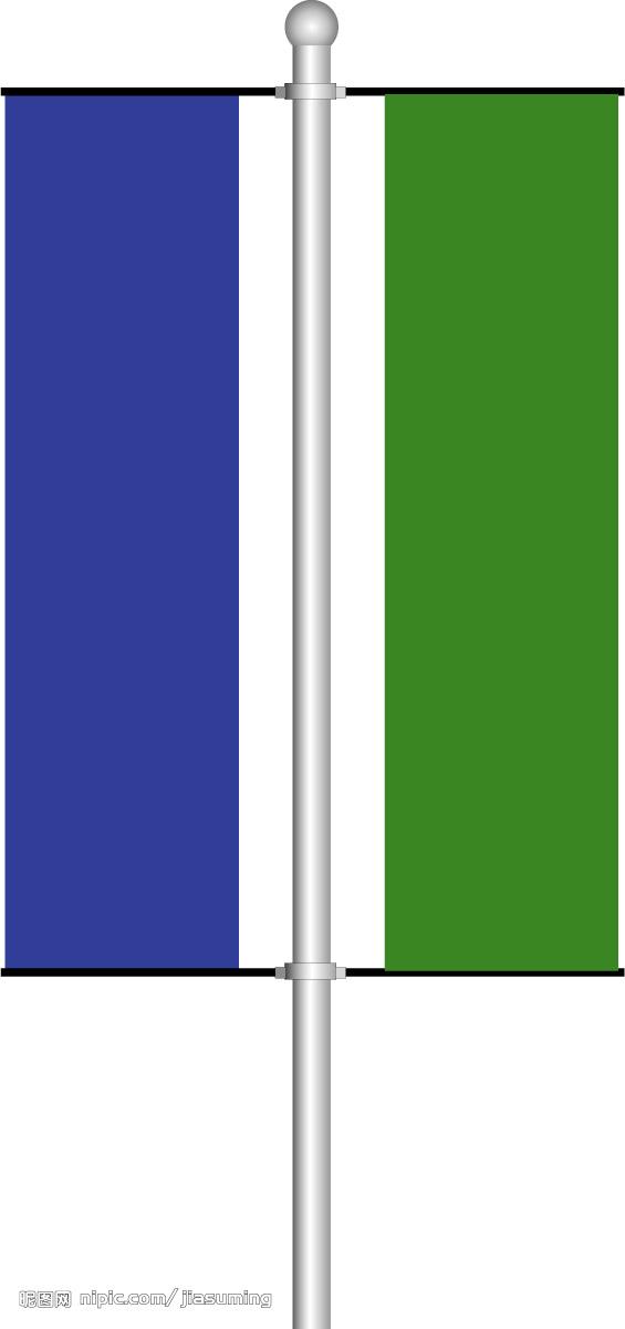 道旗刀旗灯杆旗旗帜旗帜制作
