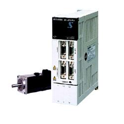 MR-J2S-40A三菱伺服驱动器