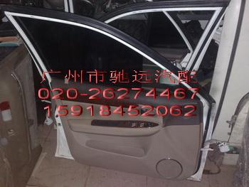 宝马E90半轴 传感器汽车配件 拆车配件