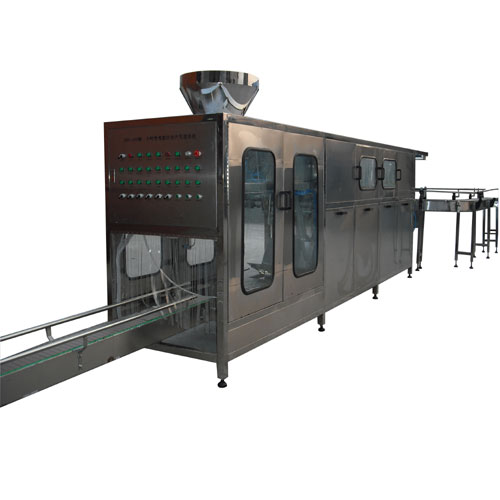 制药水处理设备、水厂设备电厂水处理设备0531-67806208