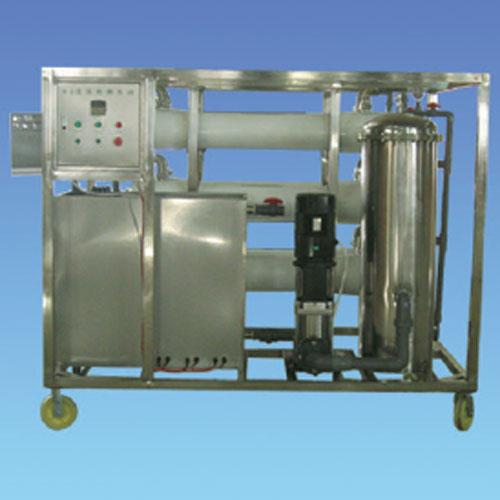 加药设备、粉体加药设备、电厂反渗透设备0531-67806278