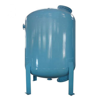 HiYU超滤膜、膜壳、多路控制阀、HaBo不锈钢离心泵