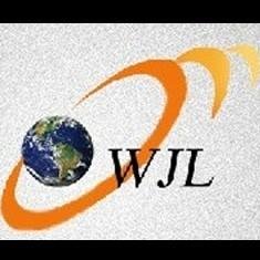 2012年德国国际太阳能技术和利博国际娱乐平台展(INTER SOLAR)