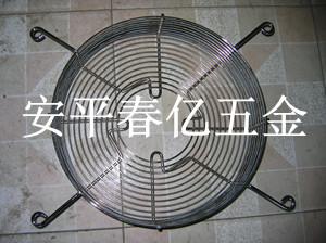 风机罩、新式风机罩、异型风机罩、折弯风机罩