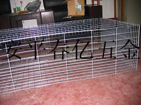 鸡笼、蛋鸡笼、肉鸡笼、鸡笼批发、鸡笼信息