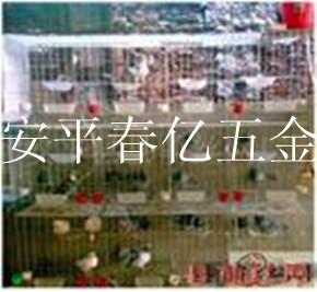 鸽笼、鸽舍、鸽笼配件、鸽笼规格报价的最新供应信息