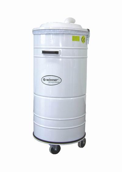 格威莱德R包装行业专用吸尘器