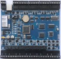 智能门禁控制系统  ZM-6914T