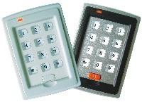 智能门禁一体机系统  ZM-2000BE