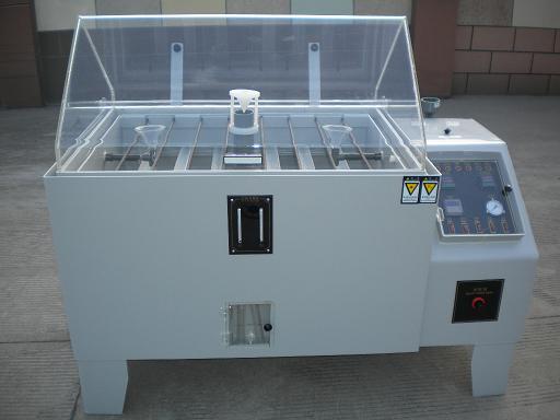 模拟运输振动台-荣珂检测-021-61555784