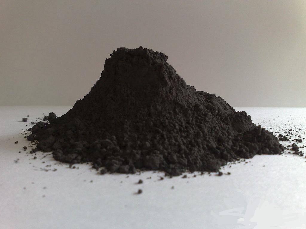 磷铁粉-油漆涂料磷铁粉-磷铁粉800目