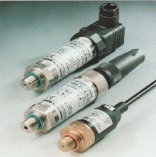 德国HYDAC压力传感器、HYDAC贺德克传感器