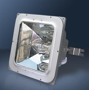 海洋王加油站灯具 NFC9100-J150 防眩棚顶灯