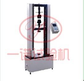 WDS门式液晶显示电子万能试验机