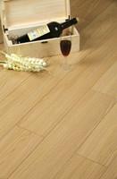 安蒂斯橡木地板,实木复合地板十大品牌安蒂