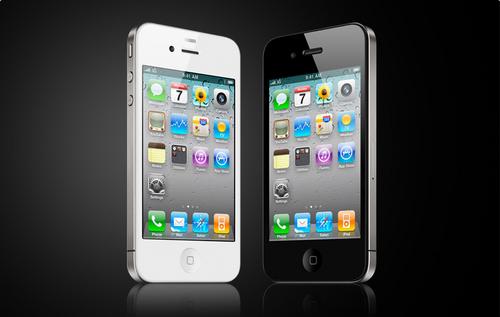 手机通讯货源代理代销