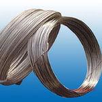 钛丝专业供应商 钛丝价格 钛焊丝  钛镍合金丝