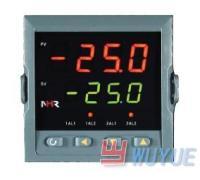 挤出机传感器配套PY508智能数字压力表