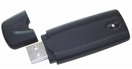 FN HFD1608 高频多通道读写器