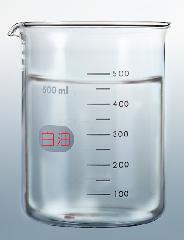 白油 丁烷气 轻质油 石油醚