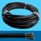 北京废旧电缆回收地下电缆电线收购废铜铜线铜丝回收