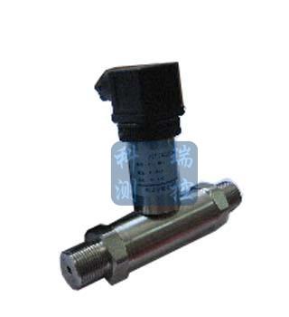 水差压传感器,液差压传感器