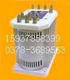 特种变压器 防雷变压器 变压器价格 变压器产家