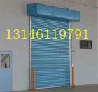 海淀区专业安装卷帘门